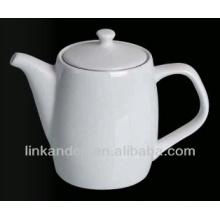 2014 ceramic tea pot