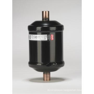 Danfoss Dcb Dry Filter (Solder)