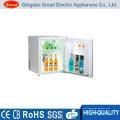 BCH-48 Thermoelectric Wholesale No hay ruido Hotel Mini Bar Nevera