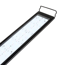 Lámpara LED para acuario Heto Aquarium Hot Sell