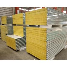 Steel Thermal Insulation Wall/Roof Panel