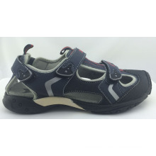 Sandal Shoe, Summer Shoe