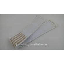 JML 9027 bath linen sponge strip with high quality for bathroom