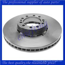 50 10 216 437 5010216437 for renault truck Magnum Premium brake disc