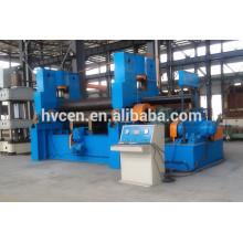 w11s plate rolling machine/tube rolling machine