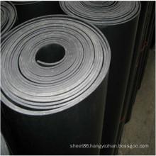 neoprene rubber sheeting, neoprene rubber sheets rolls