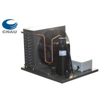 Highly (Hitachi) Rotary Condensing Unit