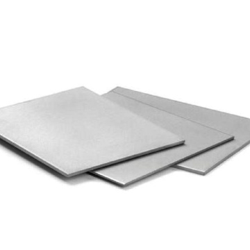 Super Alloy Inconel 601 Nickel Sheet Preis