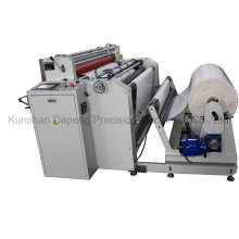 PVC Nylon Polyester und TPU Kunststoff Schneidemaschine (Customized)