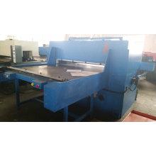 Автоматическая печатная машина для резки
