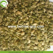 Supply Bulk Nutrition Natural Pumpkin Seed Kärnor