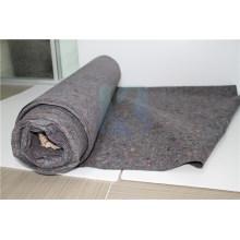 Capa de colchão à prova d'água sintética para sofá-cama