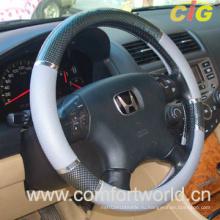 Крышка рулевого колеса (SAFJ03948)
