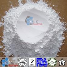 TSPP Pyrophosphate tétrasodique E450i de qualité alimentaire