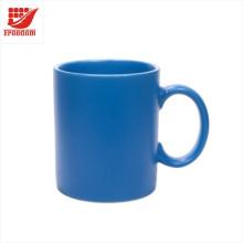 Strengthen Porcelain Customize Mugs