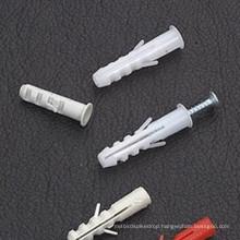 En-06 Expand Plugs