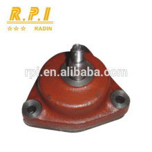 Engine Oil Pump for Other OE NO. 010632500