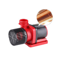 Top Selling Eco-friendly Water Pump High Pressure