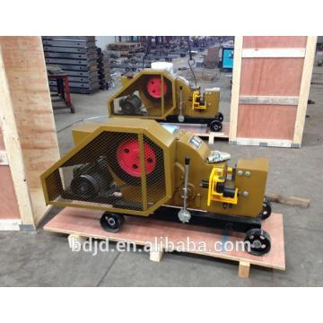 Engineering & Construction Machinery Stalen snijmachine