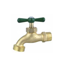 Einhand Messing Wasserspar Bad Wasserhahn