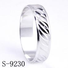 Bijoux en argent sterling en argent sterling avec bijoux fantaisie (S-9230)