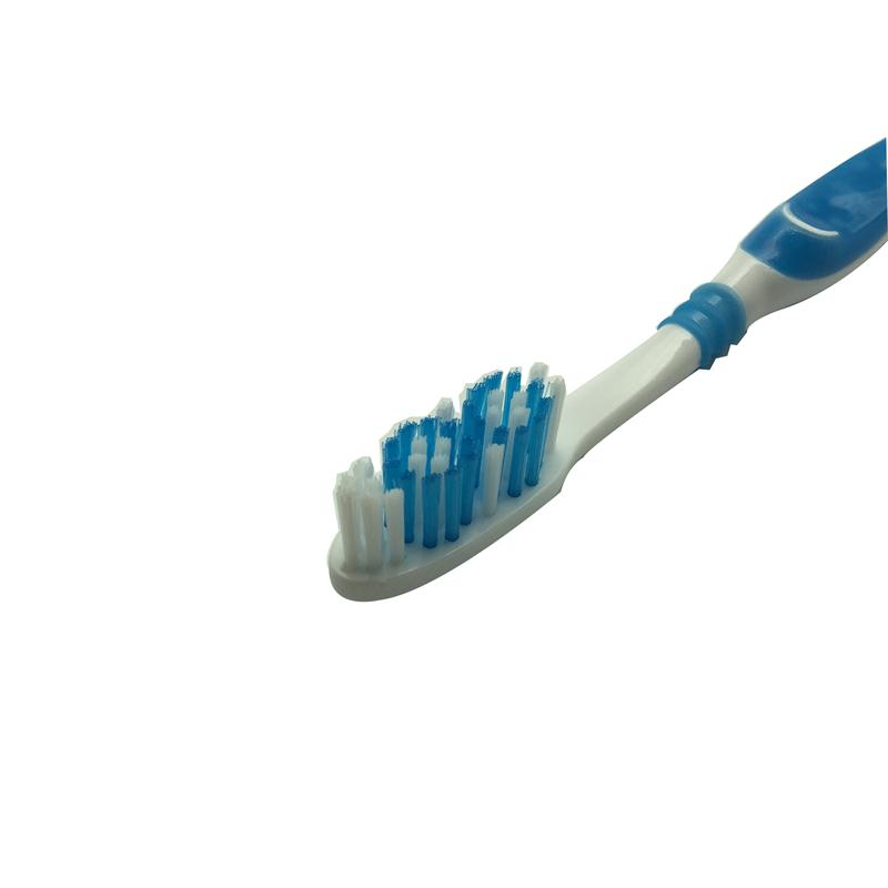 Adult Flexible Tooth Brush Best Selling