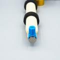 Conjunto de viscosímetro para peças sobressalentes de impressora CIJ