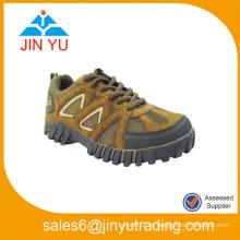 2014 Alibaba Hombres Zapatos Deportivos