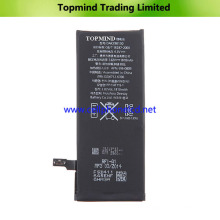 Replacement Parts Original Battery for iPhone6 Replacement Parts