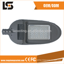 Hot New Product For 2017Aluminum Die Casting LED Garden Light Housing