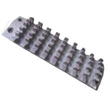 Loeschel Cement Mill Liners