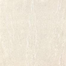 Azulejo de piso 600 * 600 m m 800 * 800mm Travetine