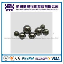 Kundengebundene Größe Hartmetall Legierung Ball zum Verkauf