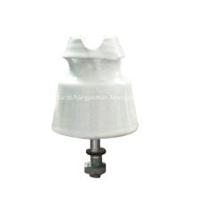 Low Voltage Pin Insulator G-50 Wood Screw