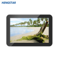 8 Zoll Android Tablet PC