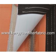 Polyester Desulfurization Filter Belt