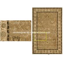 Рука шерстяные и шелковые персидские ковры высокого качества
