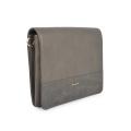 Heißer Verkauf Mini Handy Crossbody Taschen Kettenbeutel