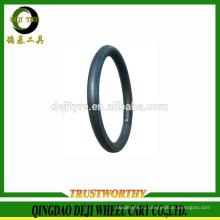 Натуральный каучук Китай мотоцикла внутренняя труба 3.00-16