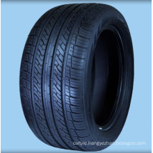 Car Tire Factory in China Cheap 185 65r14