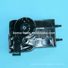 Для Epson dx7 с 5113 УФ чернила клапан для Epson частей принтера