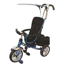 Children Tricycle / Three Wheeler (LMX-881)
