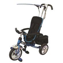 Triciclo de crianças / três rodas (lmx-881)