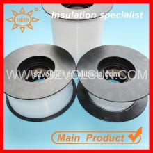 Transparent PTFE Teflon Tubing