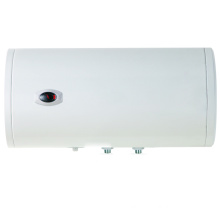Dingxin household horizontal electric water heater for shower
