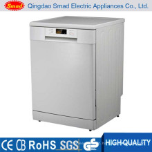 9/12/14 Sets Domestic Freestanding Dishwasher with CE/CB/SAA
