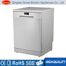 9/12/14 устанавливает внутренние Отдельностоящая Посудомоечная машина с CE/ЦБ/САА