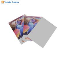 Custom design anime poster display printing