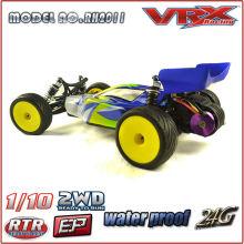Wholesale china factory 45A waterproof ESC Toy Vehicle,mini race car toys
