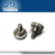 [4 * 30] 30pcs / lot en acier inoxydable Vis moletées, vis étanche Boulon de haute qualité